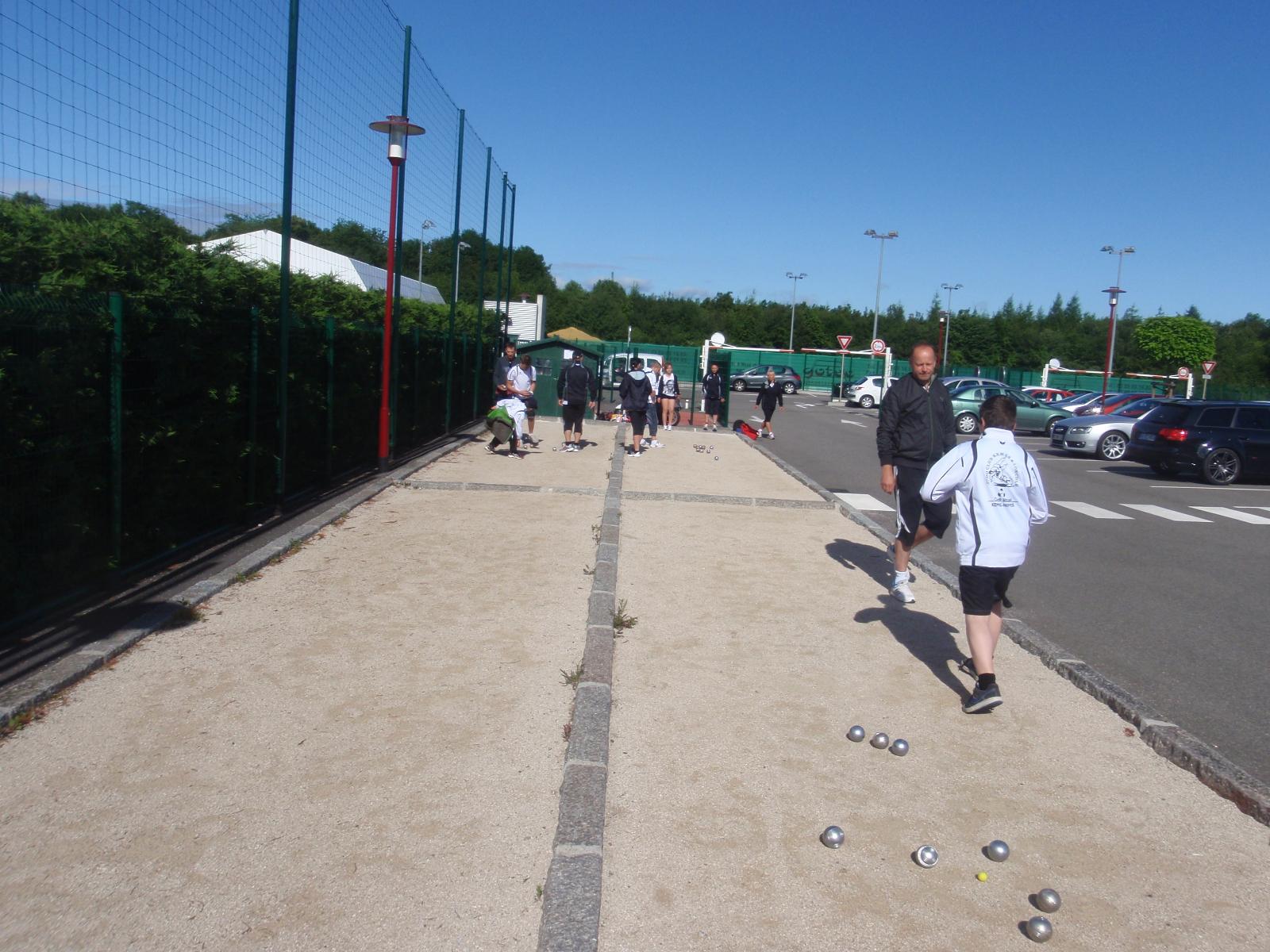 Site de rencontre rencontre sportive